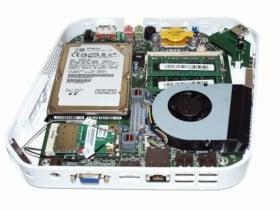 Acer Aspire R3610 NVIDIA Chipset Treiber Windows XP