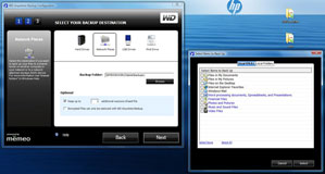 my book live manual firmware update