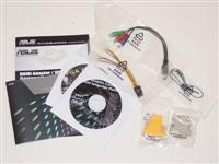 ASUS GTX 275 - Bundle