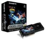 Gigabyte GV-N275UD-896H