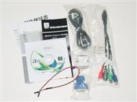 MSI GTX 275 - Bundle