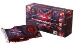 XFX Radeon HD 4890 Extreme