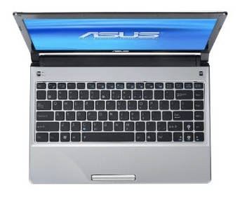 DOWNLOAD DRIVER: ASUS UL30A NOTEBOOK INTEL MATRIX STORAGE MANAGER