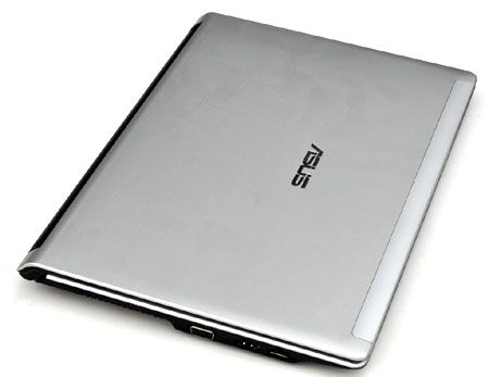 ASUS UL30A NOTEBOOK INTEL MATRIX STORAGE MANAGER DRIVERS UPDATE