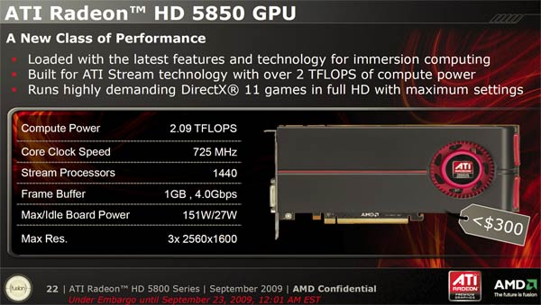 ATI RADEON HD 5850 MOBILITY DRIVERS FOR WINDOWS DOWNLOAD