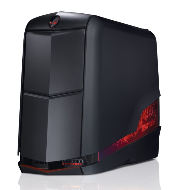 ALIENWARE AURORA ALX INTEL MATRIX DRIVERS FOR WINDOWS