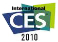 CES 2010 Highlight Wrap-Up In Video and Pictures