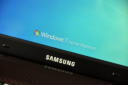 samsung r580 drivers windows 7 64 bit