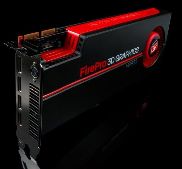 AMD FIREPRO V8800 WINDOWS XP DRIVER DOWNLOAD