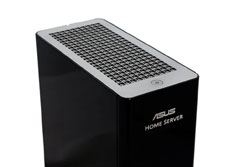 Asus TS mini Drivers PC