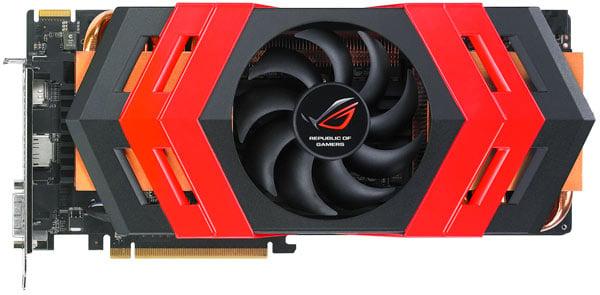 بدون تعليق ادخل وسترى بعينيك اقوى... Asus-Ares-Dual-Radeon-5870