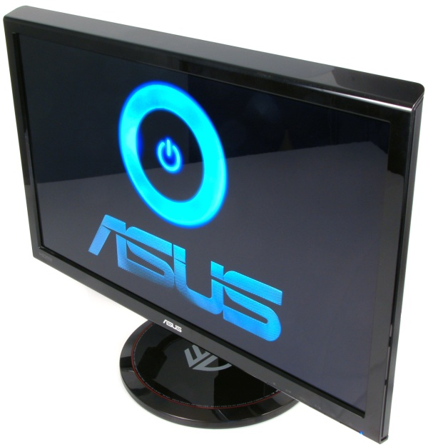 ASUS VG236H-A LCD MONITORS DRIVERS FOR WINDOWS DOWNLOAD