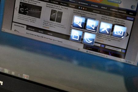 Driver for Lenovo ThinkCentre M90z Hotkey