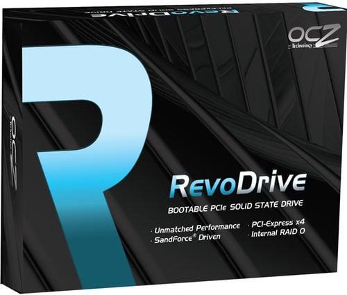 Sony Vaio VPCZ21AGX Marvell RAID Download Drivers