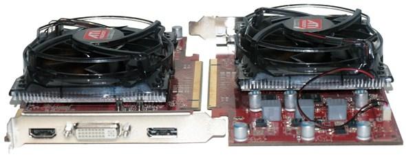 ATI RADEON X5500 DRIVERS WINDOWS XP