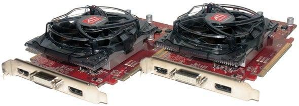 AMD RADEON HD 5500 SERIES DRIVERS FOR WINDOWS