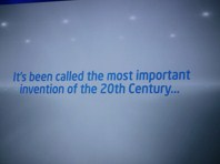 Intel Developer Forum 2010 CEO Keynote Coverage   HotHardware