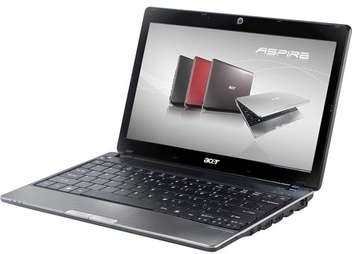 Acer Aspire 1551 Notebook ALPS Touchpad Vista