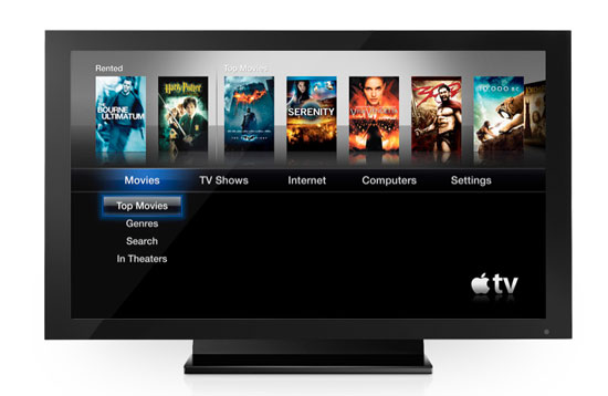 how to buy movies on apple tv