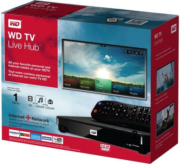 WD-TV-Live-Hub