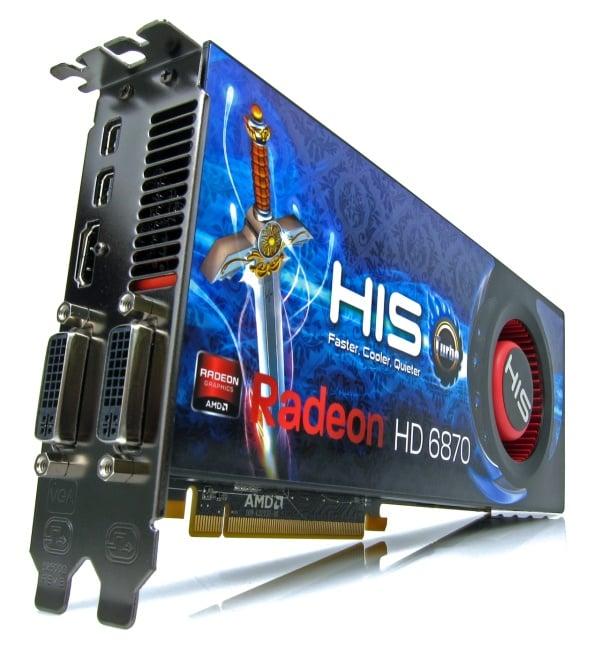 AMD AK APU Desktop Processor Drivers Download for Windows 7 10