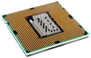 Intel Core i7-2600K and i5-2500K Processors Debut | HotHardware