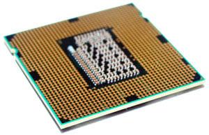 intel core i7 2600k and i5 2500k processors debut hothardware. Black Bedroom Furniture Sets. Home Design Ideas