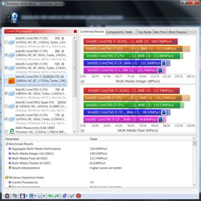 MSI GT680 Sandy Bridge Gaming Laptop Review - Page 4 | HotHardware