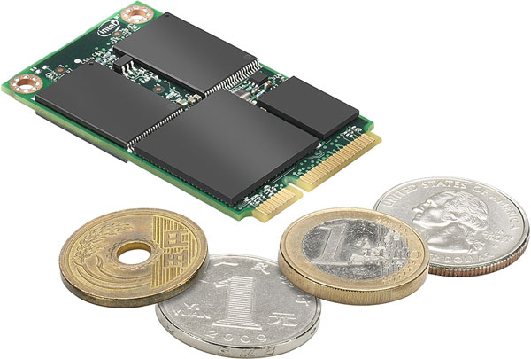 [Immagine: Intel_310_Stock_Coins.jpg]