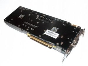 NVIDIA GeForce GTX 590: Dual GF110s, One PCB
