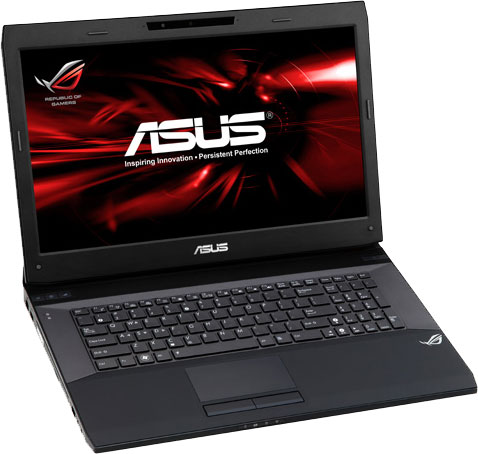 ASUS G73SW MULTI-CARD READER DRIVERS WINDOWS 7
