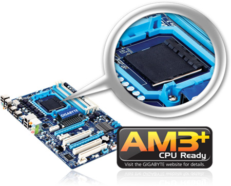 Questions Of Compatibility Amd Am3 And Bulldozer Hothardware