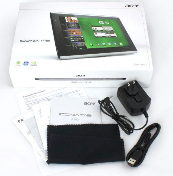 KEDAI MEMBAIKI LAPTOP Amp HANDPHONE ONLINE Acer Iconia Tab