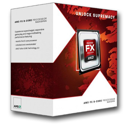 ASROCK FATAL1TY 990FX PROFESSIONAL AMD OVERDRIVE DRIVERS FOR PC