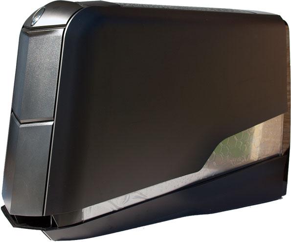 Alienware Aurora-R3 USB 3.0 XP