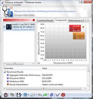 Alienware Aurora-R3 Intel Rapid Storage Technology Driver