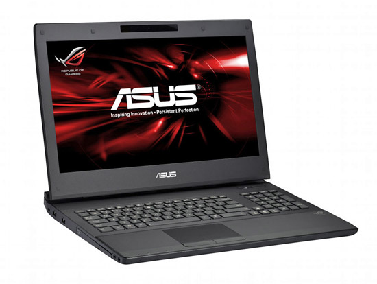 Asus G74Sx Virtual Camera Drivers for Windows Download