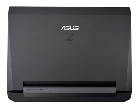 Asus G74Sx Notebook Virtual Camera Drivers for Windows XP