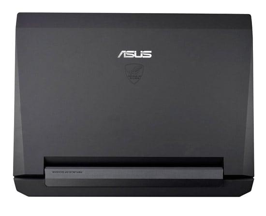 asus laptop g series g73sw-a1