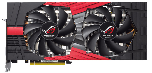DRIVERS UPDATE: ASUS GEFORCE MARS II2DIS3GD5