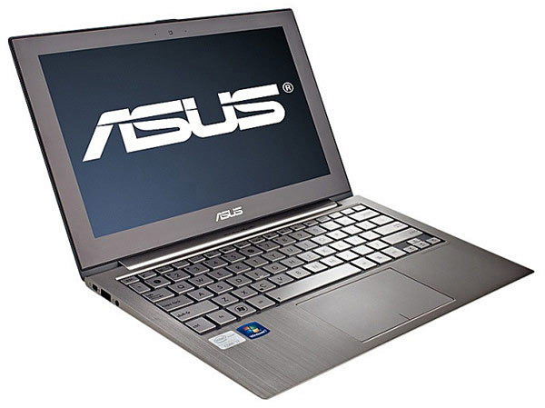 ASUS ZENBOOK UX21E TOUCHPAD DRIVER DOWNLOAD