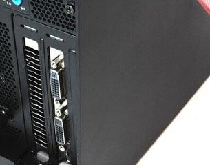 Sd card slot hp computer