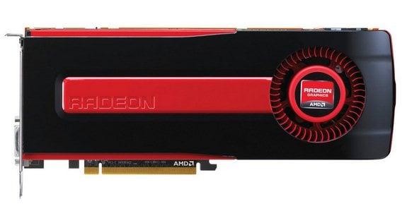AMD RADEON HD 7950 TAHITI DRIVER DOWNLOAD FREE