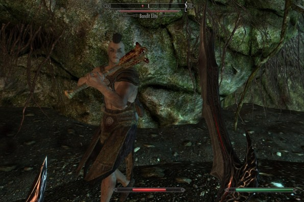 The Must-Have Mods of Skyrim - Page 6 | HotHardware