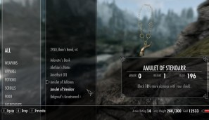 The Must-Have Mods of Skyrim - Page 2 | HotHardware