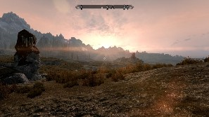 The Must-Have Mods of Skyrim - Page 4 | HotHardware