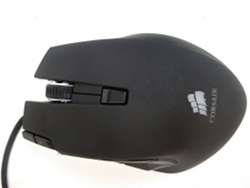 Corsair Vengeance K60/M60 and K90/M90 Input Devices - Page 5