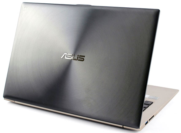 Asus ZENBOOK UX32VD Face Logon Driver PC