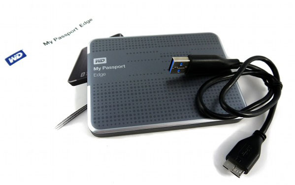 WD MY PASSPORT EDGE HDD DRIVER FOR MAC