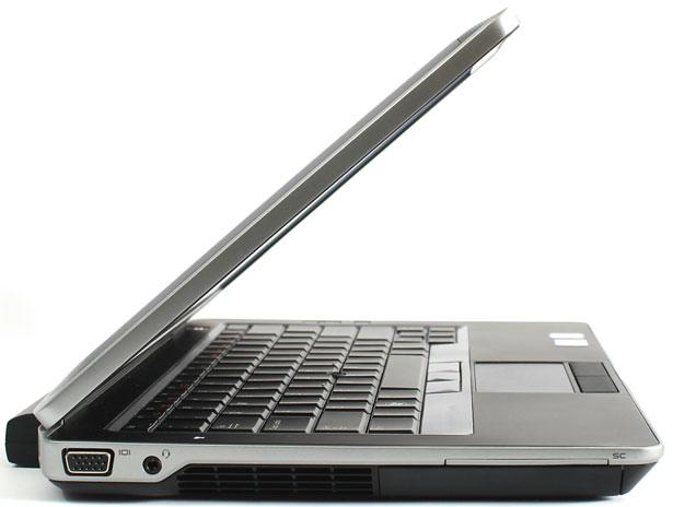 Dell Latitude E6430S Business Grade Laptop | HotHardware